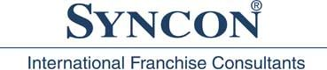 Syncon – International Franchise Consultants