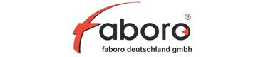 faboro-300