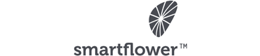 smartfllower-300