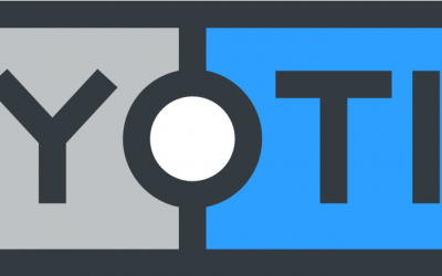 HydroCoin choose Yoti for KYC-Check